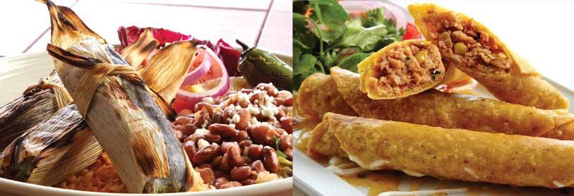 Sunrise Mexican Foods | Dallas, TX 75229